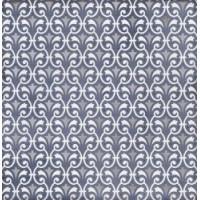 Керамическая плитка   EQUIPE 24058