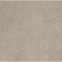 ELEGANCE VIA TORNABUONI 50x50