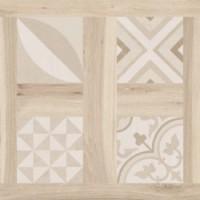 Керамогранит 914239 Argenta Ceramica (Испания)