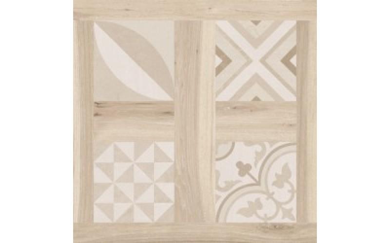 Керамогранит Selandia Dcor Haya Rc 60x60 Argenta Ceramica 914239