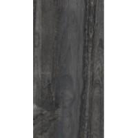 12DG RM RDKA  Dark Grey 60x120