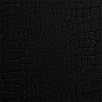 К4С730 К4x730 Кайман черный 30x30