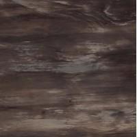 721376  Horn Dark 60x60