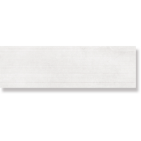 Настенная плитка ARGILA SHAPE WHITE Argenta
