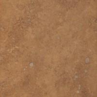 Керамогранит  30.5x30.5  Натуральный камень TES4246