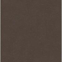 Керамогранит  шоколадный RAKO TAA26072