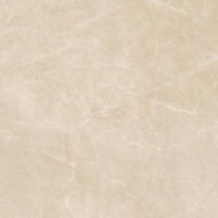TES18838 BEIGE POLISHED 59,2x59,2 59.2x59.2