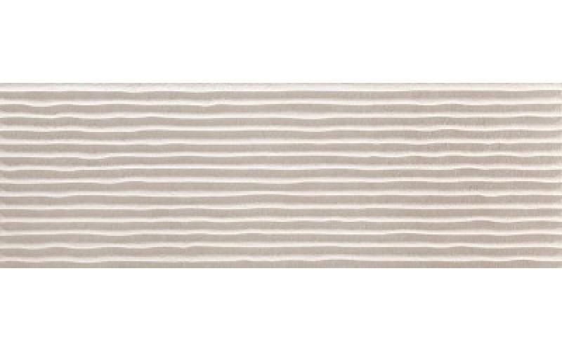 Керамическая плитка Light Stone Score Beige  30x90 Argenta Ceramica 45872