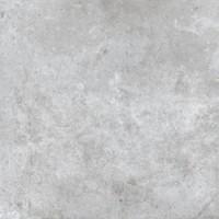 TES8748 Портланд-Р 2 темно-серый 60x60