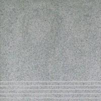 TES81709 Техногрес Профи серая 30x30