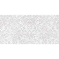 Afina серый узор 08-00-06-426 20x40