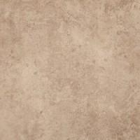 Керамическая плитка для ванной TES1364 Pamesa
