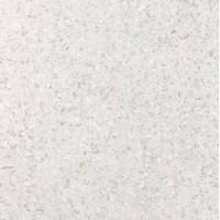 AZY6  Marvel Terrazzo White Lappato 60x60