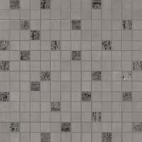 Мозаика  матовая MMQZ MARAZZI Italy