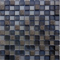 Мозаика  29.5x29.5  Orro Mosaic TES78136