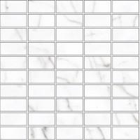 K-60/CR(LR)/m07 WHITE MIX 30,7x30,7
