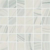 Мозаика  29x29  La Fabbrica Ceramiche 69110
