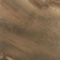 44,7*44,7 44.7x44.7 Grand Canyon Copper 44.7x44.7