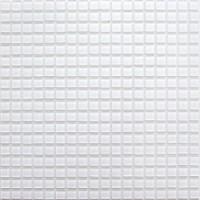 Super white (стекло) 30x30
