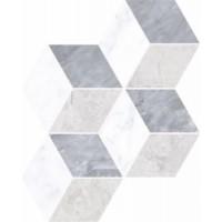 Мозаика стиль классический K9466528LPR1VTE0 Vitra