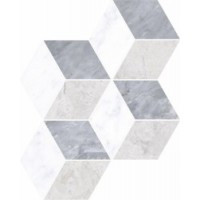Мозаика  керамогранит Vitra K9466528LPR1VTE0