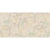 Керамическая плитка  для ванной бежевая Golden Tile (Харьков) 73Б301