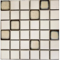 CR5002 (48x48) 30.5x30.5x0.8