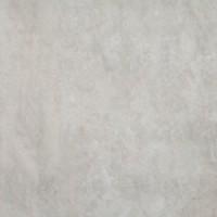 Керамогранит  80x80  P17600791 Porcelanosa