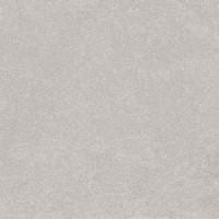Aston Nacar Antideslizante 60x60