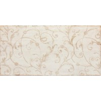 WITMB040  MANUFACTURA light beige 20x40
