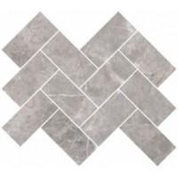 Мозаика K946571LPR Vitra (Турция)