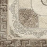 Керамическая плитка 44,7*44,7 Baldocer (Испания)