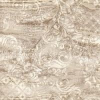 Керамогранит 125050 Infinity Ceramic Tiles (Испания)