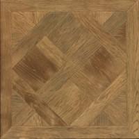 Альфа R коричневый 42x42