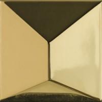 Керамическая плитка L138000421 L'Antic Colonial (Испания)
