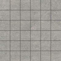 Мозаика  серая Vitra K9457698R001VTE0