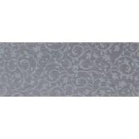 Керамическая плитка 20844 Ceramika Konskie (Польша)