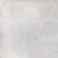 60129 Grey RET 60x60