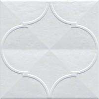 Керамическая плитка  декоративная вставка VIVES 920003
