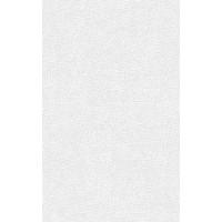 121500  Таурус белый 25x40