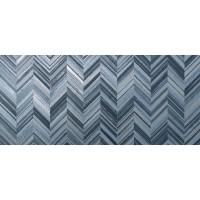 4MWU  MEK Blue Wallpaper 50x110