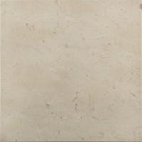 TES105153 Marfil B 60x60