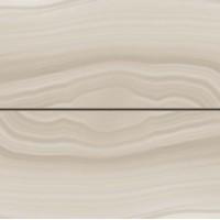 Symmetry Deco Sand 98,2x98,2