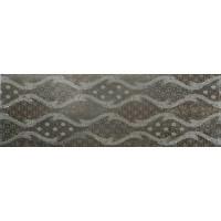 Керамическая плитка 33.3x100Benadresa TES103053