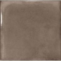 Керамическая плитка В52336 EQUIPE (Испания)