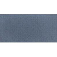 WATMB045  VANITY dark blue 20x40