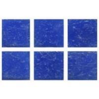 Мозаика  перламутровыя BS62 JNJ Mosaic