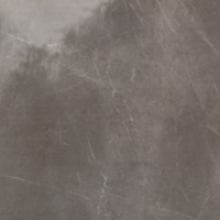 Grey Lux MH24 58*58
