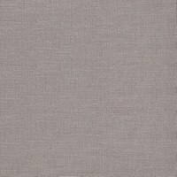 AZW9  Room Grey 60x60