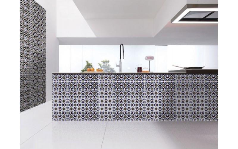 Керамическая плитка Коллекция CAMAS